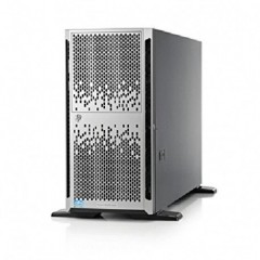 HP Server Tower ProLiant ML350e Gen8 v2 Ricondizionato