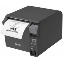 Epson TM T70II 032 Termico POS printer 180 x 180DPI Nero C31CD38032