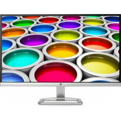 HP 27ea IPS Display X6W32AAABB