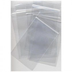 Viva 3100 200 x 300 mm Polietilene 1000pezzoi foglio di protezione