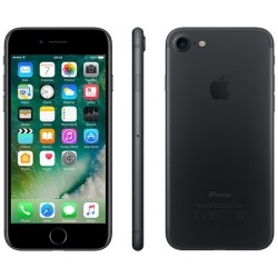 Apple iPhone 7 32 GB 4G TIM Nero 772342