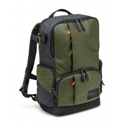 BP STREET BACKPACK