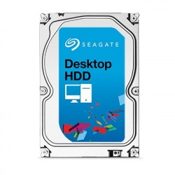Seagate Desktop HDD ST1000DM003 1000GB Serial ATA III disco rigido interno