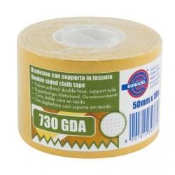 EUROCEL 730 GDA 10m 1pezzoi cancelleria e nastro adesivo per ufficio 041025354