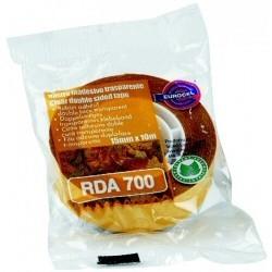 EUROCEL 700 RDA 33m 1pezzoi cancelleria e nastro adesivo per ufficio 046015241