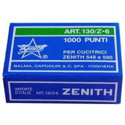Zenith 130Z6, 10 Pack 0301303601
