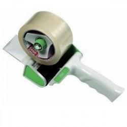 Lebez 09 Nero, Verde dispenser nastro adesivo