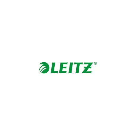 Leitz CUCITRICE 5549 ARG SAT perforatore e accessori 55490081A