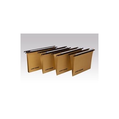 Bertesi Cartesio cartella sospesa e accessorio 100395C1
