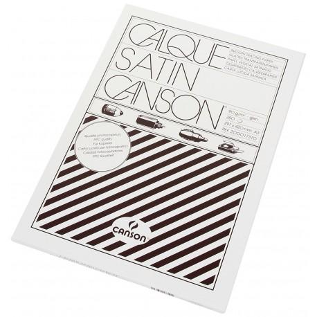 Canson 200017310 250fogli carta da disegno