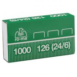 RO MA 126 10000punti 1003103