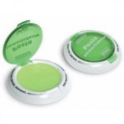 Lebez 970 Verde, Bianco umidificatore