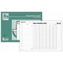 Edipro E5350 modulo e libro contabile