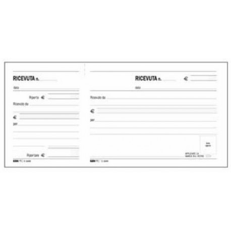 Edipro E5566 modulo e libro contabile
