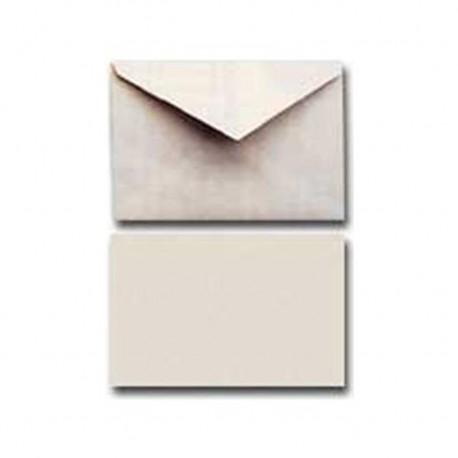 Pigna 25 Buste Bianche senza Finestra 11,4 x 16,2 Cm 0592998C6A