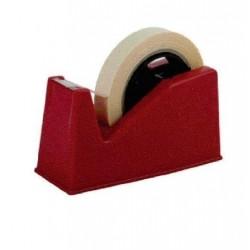Molho Leone Leone D66 Rosso dispenser nastro adesivo 77966