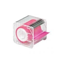 EUROCEL CF12 10m Rosa cancelleria e nastro adesivo per ufficio 021200652