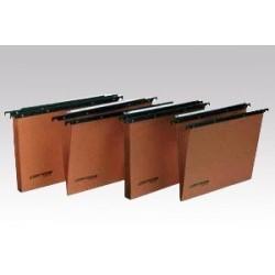 Bertesi 300 Link Arancione cartella sospesa e accessorio 300395LINKA2