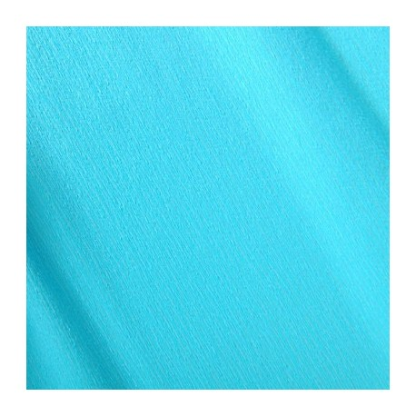 Canson Bleu turquoise 200002420