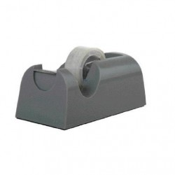Molho Leone Leone D33 Verde dispenser nastro adesivo 77933