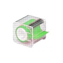 EUROCEL CF12 10m Verde cancelleria e nastro adesivo per ufficio 021300652
