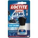 Super Attack Easy Brush 1604956