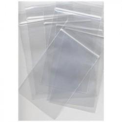 Viva 3125 250 x 350 mm Polietilene 1000pezzoi foglio di protezione