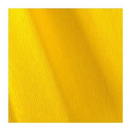 Canson Jaune citron 15 200002409