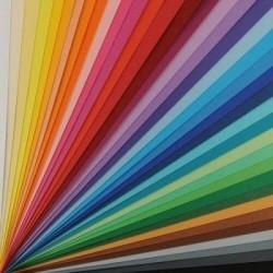 Canson Colorline 25fogli 200041135