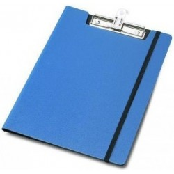 Fellowes 40355 Blu porta documenti
