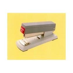 Zenith 500 Grigio cucitrice 0205001067