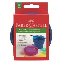Faber Castell 181510 accessorio per agitatore di vernice