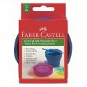 Faber-Castell 181510 accessorio per agitatore di vernice