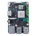 ASUS Tinker Board Rockchip RK3288 scheda di sviluppo 90MB0QY1-M0EAY0