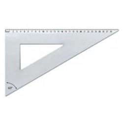 ARDA 30 cm 300mm Alluminio 18132