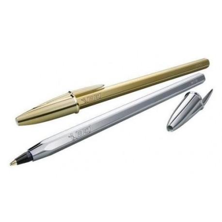 BIC 921339 Nero 20pezzoi penna a sfera