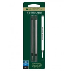 Monteverde J232201 ricaricatore di penna