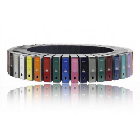 Favorit Unico Blu raccoglitore ad anelli 100460496