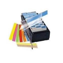 3L S251503 Plastica cartella