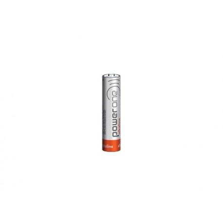 Varta Longlife Extra AAA Alcalino 1.5V batteria non ricaricabile
