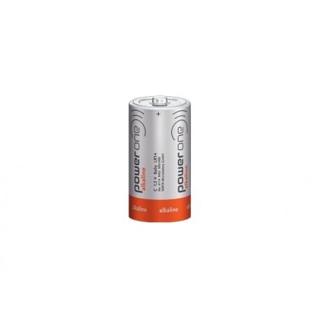 Varta 4114 Alcalino 1.5V batteria non ricaricabile
