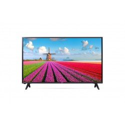 LG 32LJ500V 32 Full HD Nero LED TV