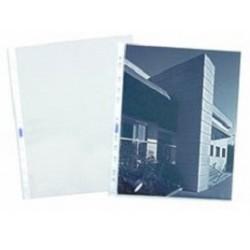Favorit 100460026 Polipropilene PP foglio di protezione