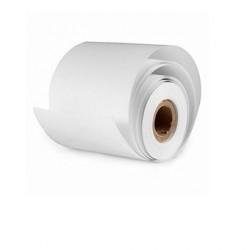 Olivetti 81120 Bianco carta inkjet