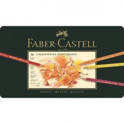 Faber Castell 110036 set da regalo penna e matita