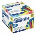 Giotto Robercolor Multi 100pezzoi 539000