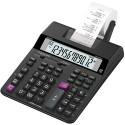 Casio HR-200RCE Scrivania Calcolatrice con stampa Nero calcolatrice HR-200RCE-WA