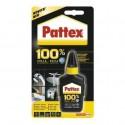 Pattex 100% Colla 1988767