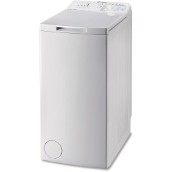 Indesit LAVATRICE CA 6KG 1000G A DISPLAY