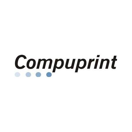 Compuprint PRKN407 1 nastro per stampante